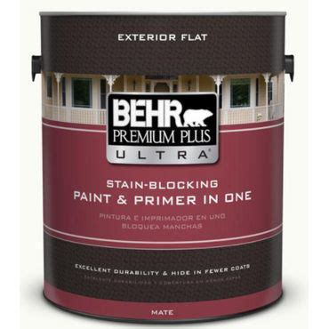 Cost Of Sherwin Williams Paint Behr Premium Plus Ultra Is