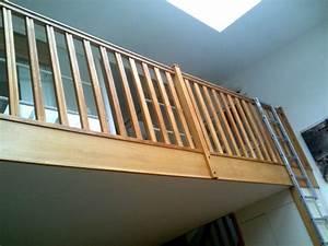 Escalier Bois Pas Cher : comment renover un escalier en bois ~ Premium-room.com Idées de Décoration