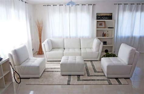 Divano Ikea Componibile : Divano Componibile Rivestimento In Pelle O Ecopelle Design