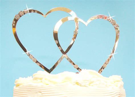 jewelry  rhonda wedding jewelry bridesmaids jewelry cake charms wedding hair jewelry