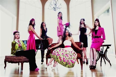 Fashion People Share False Style Rules you Live by Everyday!! u2013 SeeThru