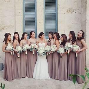 mauve-wedding-ideas-10-03042015-ky