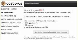 Recherche Garage : castorus historique d 39 annonce immobili re sur leboncoin ~ Gottalentnigeria.com Avis de Voitures