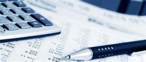 cabinet controle de gestion contr 244 le de gestion cefisci net cabinet d expertise financiere et de services cefisci net