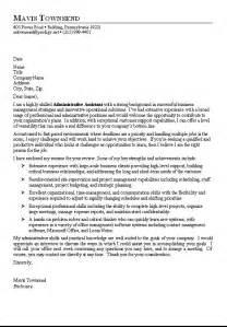 Spa Receptionist Cover Letter Www Pakar Hongkong Angka Jitu Untk Mlm Ini