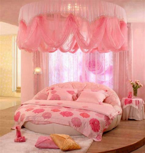 Adjustable Cute Room Ideas Designwallscom