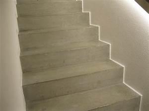 Steintreppe Renovieren Aussen : kostenloses foto stiegen stufen stufe stiege kostenloses bild auf pixabay 287715 ~ Watch28wear.com Haus und Dekorationen