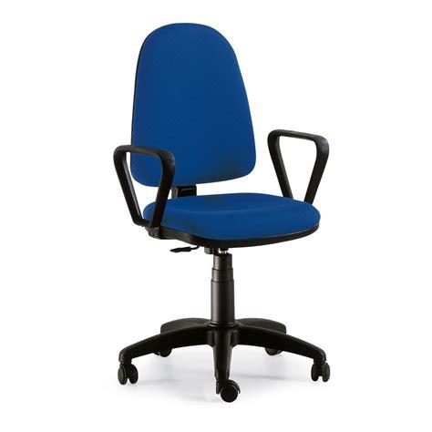 chaise de bureau maroc global access matériels et fournitures bureautiques et