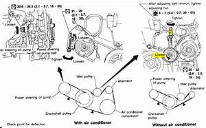 2000 Nissan Altima Valve Cover Diagram Html