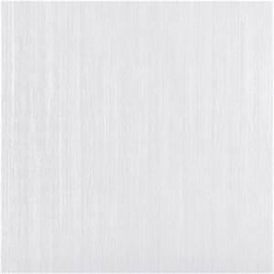 Planche Mélaminé Blanc : m lamin kronofrance blanc anvik k101se 280x207 19mm ~ Dode.kayakingforconservation.com Idées de Décoration