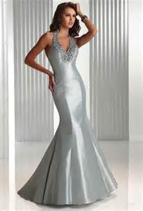 silver wedding dresses excellent silver wedding dresses dresscab