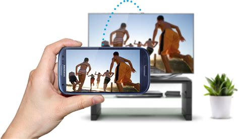 how to connect smartphone to tv fridayhacks how to connect an android smartphone to your