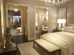 master bedroom and bathroom ideas 25 best ideas about master bedroom layout on neutral large bathrooms model home