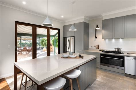 kitchen cabinets adelaide benchtops cabinets kitchens adelaide transform a space 2863