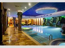 Tallinn Viimsi Spa Hotell & Aquapark, Estland