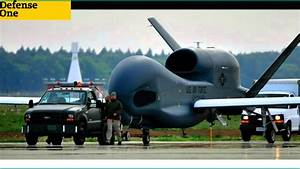 Japan Now Has The Fastest Growing UAV Program In The World ...