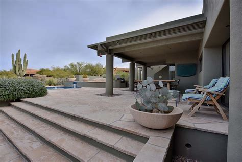 scottsdale az luxury home market april 2017 scottsdale