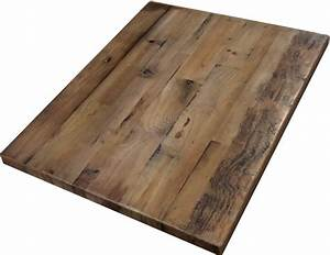 cabinet grade plywood suppliers nj imanisrcom With barnwood suppliers