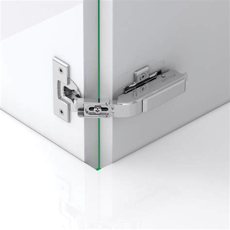 corner cabinet hinges grass tiomos pcc pie cut corner hinge self