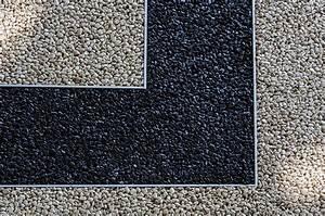Revetement De Sol Exterieur Pas Cher : le granulat de marbre le nouveau rev tement qui redonne ~ Premium-room.com Idées de Décoration