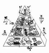 Coloring Pyramid Interesting Colornimbus Summertime Swing Vacation Sheets sketch template