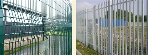 industrial fencing home ark fencing decking