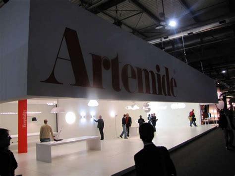 Aziende Di Illuminazione Le Migliori Aziende Di Illuminazione Al Salone Mobile