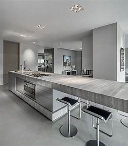 best 25 high end kitchens ideas on pinterest new With high end kitchen design pictures