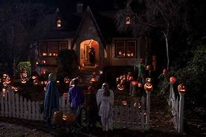 What Are Some of Your Favorite Halloween Decorations