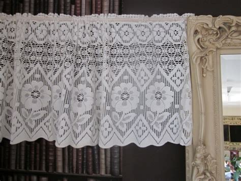 French Linen Cafe Curtains Ikea Curtain Rails Curtains White Sheer Exclusive Shower Car Sunshade Ideas Pinterest For A Boys Room Newspaper French Country Cottage