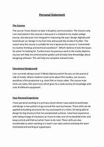 personal recommendation letter for college admission form essay on social services
