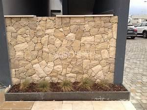Parement Pierre Extérieure : carrelage salle de bain imitation pierre 9 mur en pierre de parement carrelage et salle de ~ Melissatoandfro.com Idées de Décoration