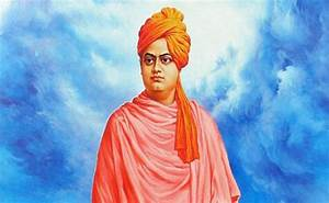विवेकानंद के सफलता के सूत्र success mantra by swami ...