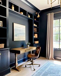 Best, Desk, Placement, For, Your, Home, Office