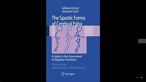 Fisiofirman Indonesia  Ebook Spastic Forms Of Cerebral