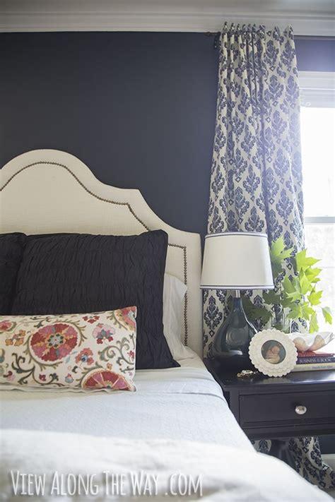 navy master bedroom best 20 navy master bedroom ideas on pinterest navy 12684 | 945dd3bb00bc09c24d1cf63c96158a7a navy bedroom walls navy master bedroom