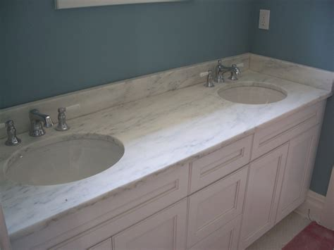 43 inch vanity with sink white marble vanity top with double sinks as well 43 inch