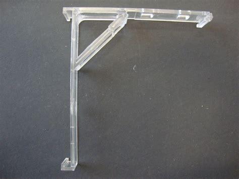 3 qty inside mount vertical blind installation bracket w