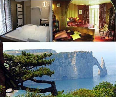 hotel a honfleur avec dans la chambre le guide de votre weekend et sortie en amoureux archive