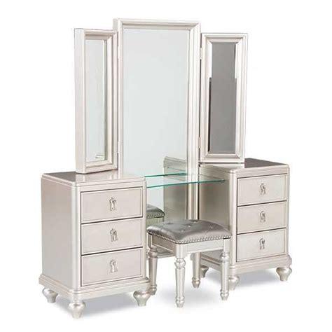 vanity set with mirror vanity dresser mirror set 8808 vanity samuel