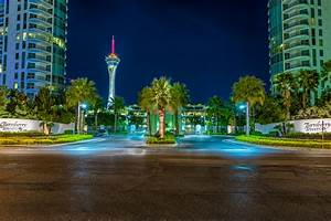 Explore Turnberry Towers Las Vegas Condos for Sale