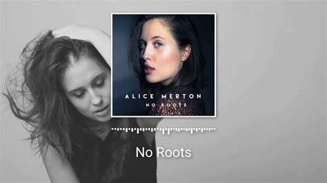 No Roots (puls Live Session)