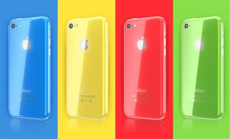 iphone 5 c iphone 5c is 99 kicks ipod touch to the curb siliconangle