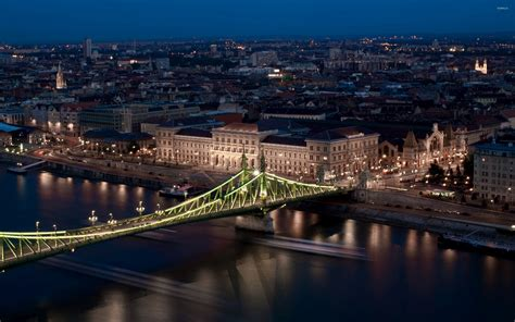 Budapest Wallpapers ·① Wallpapertag
