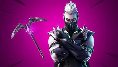 Fortnite Wallpapers Pickaxes