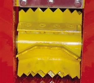 Couteau Broyeur Vegetaux : broyeur bio 235 broyeurs de v g taux ~ Premium-room.com Idées de Décoration