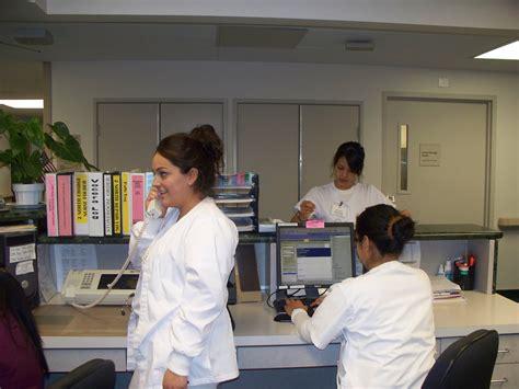 acute care cna health science and nursing