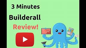 Builderall Review - Do not Compress Without Seeing This ...