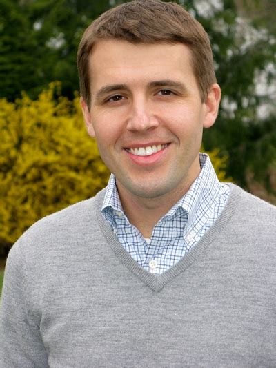 gay nh executive council candidate stumps  dc