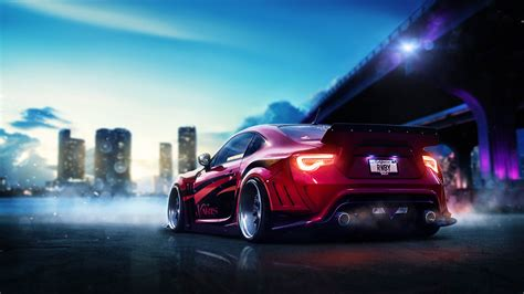 Toyota 86 Backgrounds by Toyota Gt 86 Hd Wallpaper Background Image 1920x1080